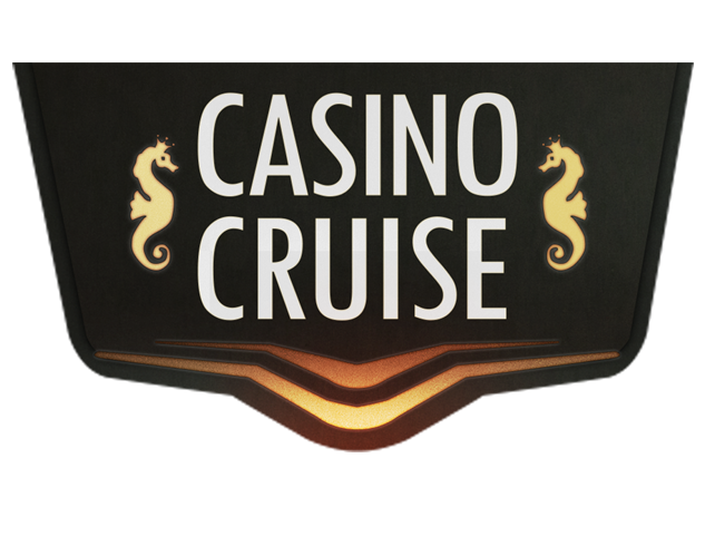 Casino Cruise bonuskod