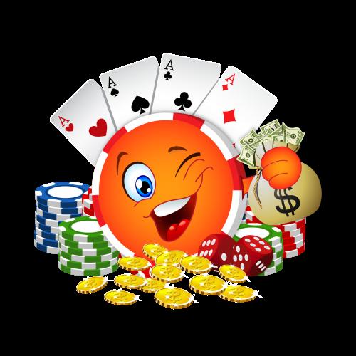 casino bonus omsättningskrav