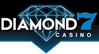 Diamon7 casino