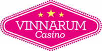 Vinnarum Casino bonuskod