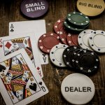 Saker att tänka på när du spelar på casino